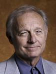Dr. David Stoesz