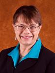 Dr. Kay McChesney