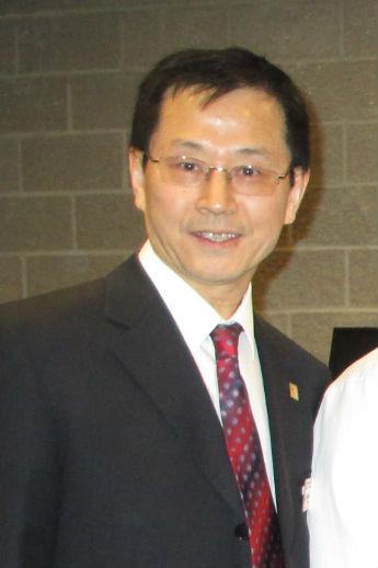 Dean Mi