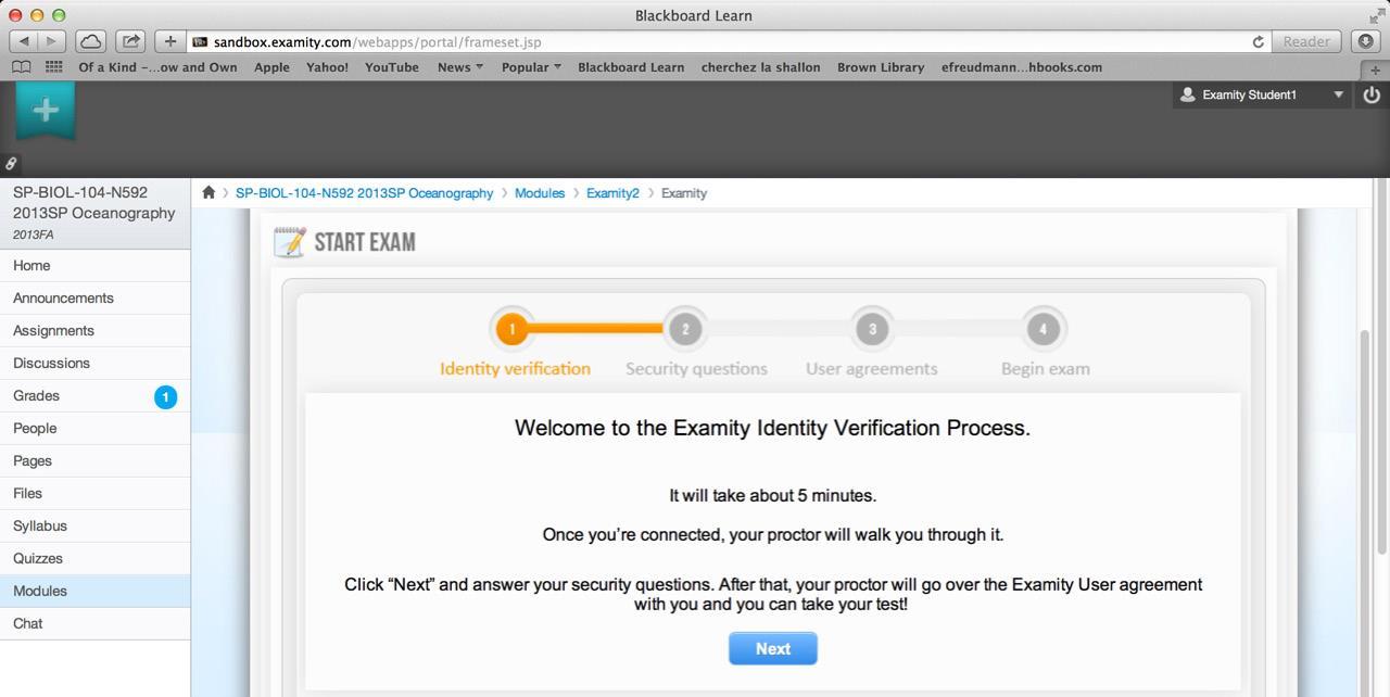 Blackboard – Online Teaching & Technology Blog