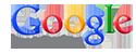 Google Apps Logo smaller