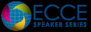 ECCE speaker series